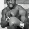 Trevor Berbick: was born in Jamaica on August 1, 1954. In 1976, he represented his native Jamaica in the Olympics in Montreal, Canada. Berbick was the last boxer to fight Muhammad Ali, defeating him in 1981 in the Bahamas. During his career, he defeated five world champions.