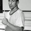 "JUAN ARROYO: was born July 29, 1964 in Puerto Rico and moved to Miami, Florida at the age of 3. He first began boxing at the age of 13 and just a few short years later would be sparring regularly with world champions Wilfredo Gomez, Julian Solis and Jorge Lujan. His record is 37-5-4, with 16 Ko""s."