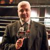 DAMON GONZALEZ: born September 3, 1968, is the President/CEO of the National Boxing Association and CEO/editor at Latinbox Sports. On May 12, 2001 he first launched his Media Communications career with LatinBox at Madison Square Garden, from that point on his career in boxing was set.