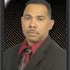 CHICO RIVAS: born December 19, 1961, Rivas was the son of a professional soccer player in his native Honduras. In the Marine Corps his record of 60-7 as a welterweight. He has established himself as one of the top boxing trainers and matchmakers. He is an excellent coach.
