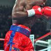 LAMAR MURPHY: was born January 6, 1973 in the Overton section of Miami, one of nine children. After continually fighting in the streets, Lamar turned to boxing and was a very successful and decorated amateur, winning several tournaments. He retired with a final record of 29-11-1, 29 KOs.