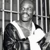 JAMES SCOTT: born October 17, 1947, is best known for having become a top contender in the WBA's light heavyweight division while incarcerated at Rahway State Prison in New Jersey. Scott finished his boxing career with a record of 19 wins, 2 losses and 1 draw. In 2012, he was inducted into the NJBHF