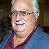 Media: JOE BRUNO: was born August 17, 1947 in New York; he grew up and lived there most of his life until settling in Sarasota, FL.  In the mid 70's he was assoc. editor for Boxing Illustrated and a monthly contributor to Ring Magazine. His articles have also appeared in Boxing Today  and many more.