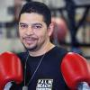 Participant: LOU MARTINEZ: Lou Martinez was born September 23, 1964 and has loved sports since he was very young. In 1998, Lou and his wife Wendy, opened Palm Beach Boxing. In the years since it has become a hub for amateur and pro boxers and mixed martial art fighters all training together.