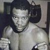 "Fighter: GLENN WOLFE: was born August 13, 1961. Boxing, which he loved, provided him a way out of the projects and turn his life around. After a successful amateur career  Glenn, with the nickname, ""Big Bad Wolfe,"" turned pro. His final ring record was 27-5-1, with 24 K.O.'s."